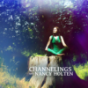 CHANNELING MIT NANCY HOLTEN Podcast Download