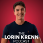 The Lorin Krenn Podcast Podcast Download