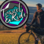 Travel and Ride Podcast by MTB Travel Girl Podcast Download