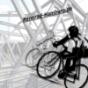 Rennrad Podcast von Rennrad-Hamburg Podcast Download