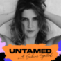 SEA YOU SOON Podcast Download