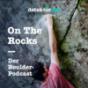 On The Rocks – Der Boulder-Podcast Podcast Download