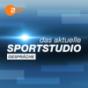 das aktuelle sportstudio - Gespräche Podcast Download