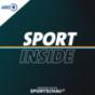 Sport inside – der Podcast: kritisch, konstruktiv, inklusiv Podcast Download