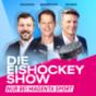 Die Eishockey Show Podcast Download