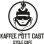 Cycle Cafe Pott Cast Podcast Download