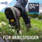 Podcast Download - Folge 90 Jahre Gipfelseilbahn und Schneefernerhaus online hören