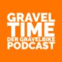 GravelTIME - Der Gravel Podcast Podcast Download