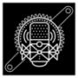 Offseason - Schwadronieren über Rennrad, Gravel, Bikepacking, Triathlon und alles was dazu gehört Podcast Download