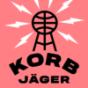 Korbjäger NBA-Podcast Podcast Download