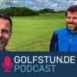 Golfstunde – Golftraining zum Anhören (Golf Podcast) Podcast Download