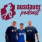 Endlich mehr Sport Podcast Download