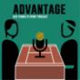 Advantage- der Tennis & Sportpodcast Podcast Download