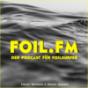 KITE FM - Der Kitesurf Podcast Podcast Download