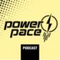 power & pace | Triathlon-Training by tri-mag.de