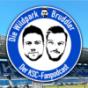Die Wildpark-Bruddler Podcast Download