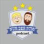 Nur der FCM! - Der Podcast Podcast Download