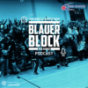 Blauer Block Podcast - HSG Hanau Podcast Download