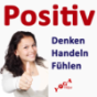 Positiv Denken Podcast Podcast Download