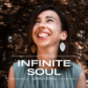 Unlimited Me Podcast Download