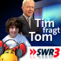 SWR3 - Tim fragt Tom Podcast Download