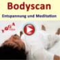 Bodyscan Tiefenentspannung und Meditation Podcast Download