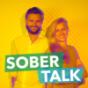 Sober Talk Podcast Download