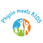 Physio meets KIDS Podcast Download