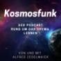 Kosmosfunk Podcast Download