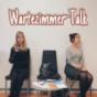 Wartezimmer-Talk Podcast Download