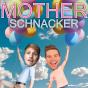 Motherschnacker Podcast Download