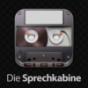 Die Sprechkabine Podcast Download