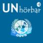 UNhörbar Podcast Download