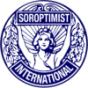 Soroptimist International Deutschland