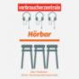 Verbraucherzentrale Hörbar Podcast Download