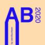 Abi2020