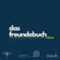 Zukunft für Finanzberatung - Das Freundebuch der Versicherung und Finanzbranche Podcast Download