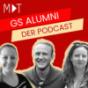 MT GS Alumni Podcast Podcast Download