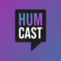 Humcast Podcast Download