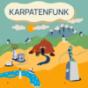 Karpatenfunk Podcast Download
