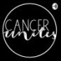 Cancer Unites - Krebs verbindet Podcast Download