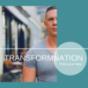 Transformnation - Find Your Way I By Markus Streinz