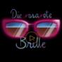 Die rosarote Brille - Der feministische Filmpodcast
