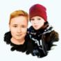 Luca Und Luufi Checken Filme Podcast Download