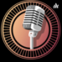 Let's Podcast Together Film Reviews Podcast Download