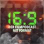 16:9 Der Filmpodcast mit Format Podcast Download