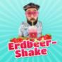 Erdbeer-Shake Podcast Download