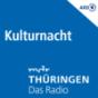 MDR THÜRINGEN Kulturnacht