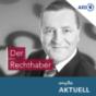 Der Rechthaber von MDR AKTUELL Podcast Download