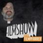 Die Filmshow Podcast Download